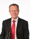 Klaus-Peter Güttler - Idstein